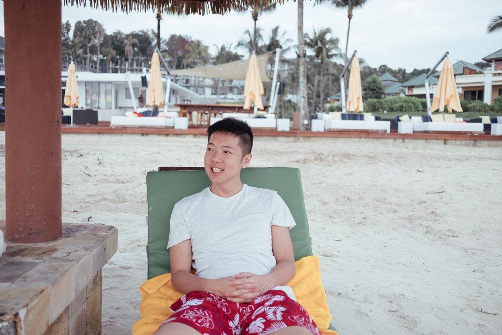 cassia-bintan-beach-15