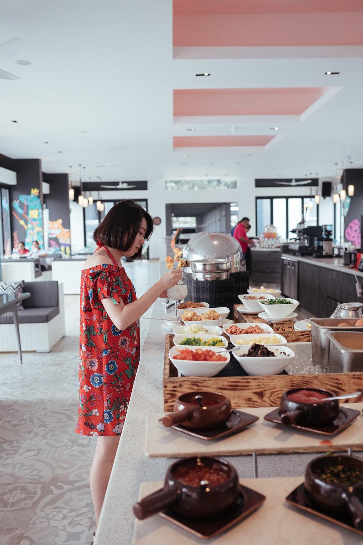 cassia-bintan-breakfast-3