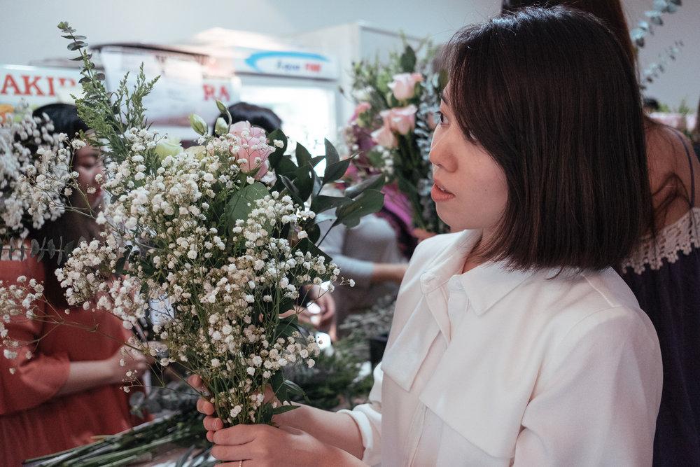 a-better-florist-flowers-2