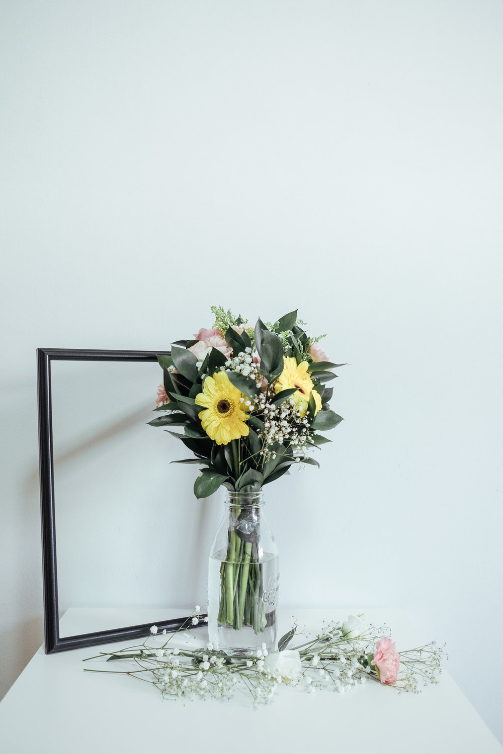 abetterflorist-flowers-photoshoot-11