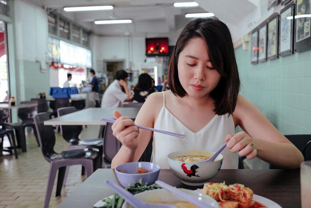 ah-chiang-porridge-3