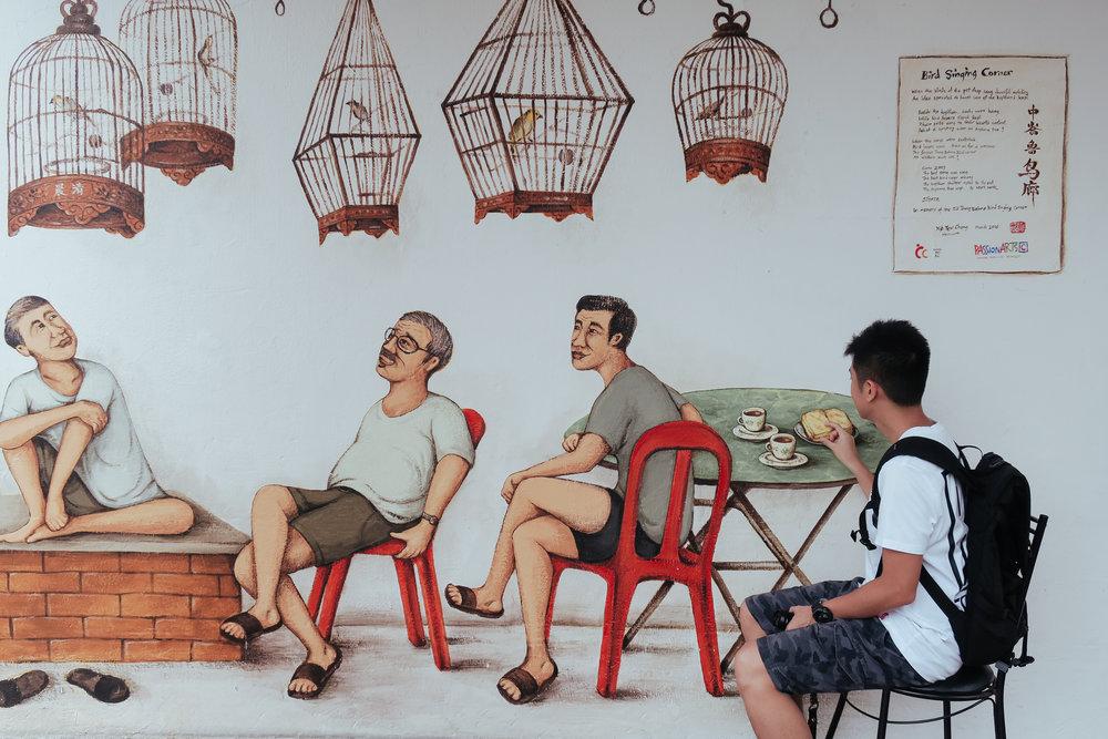 tiong-bahru-murals-1