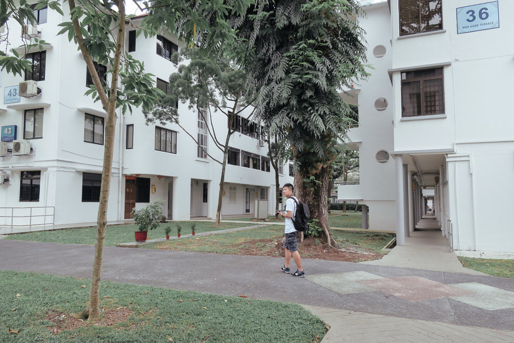 tiong-bahru-flats-4