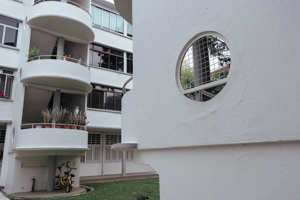 tiong-bahru-flats-6