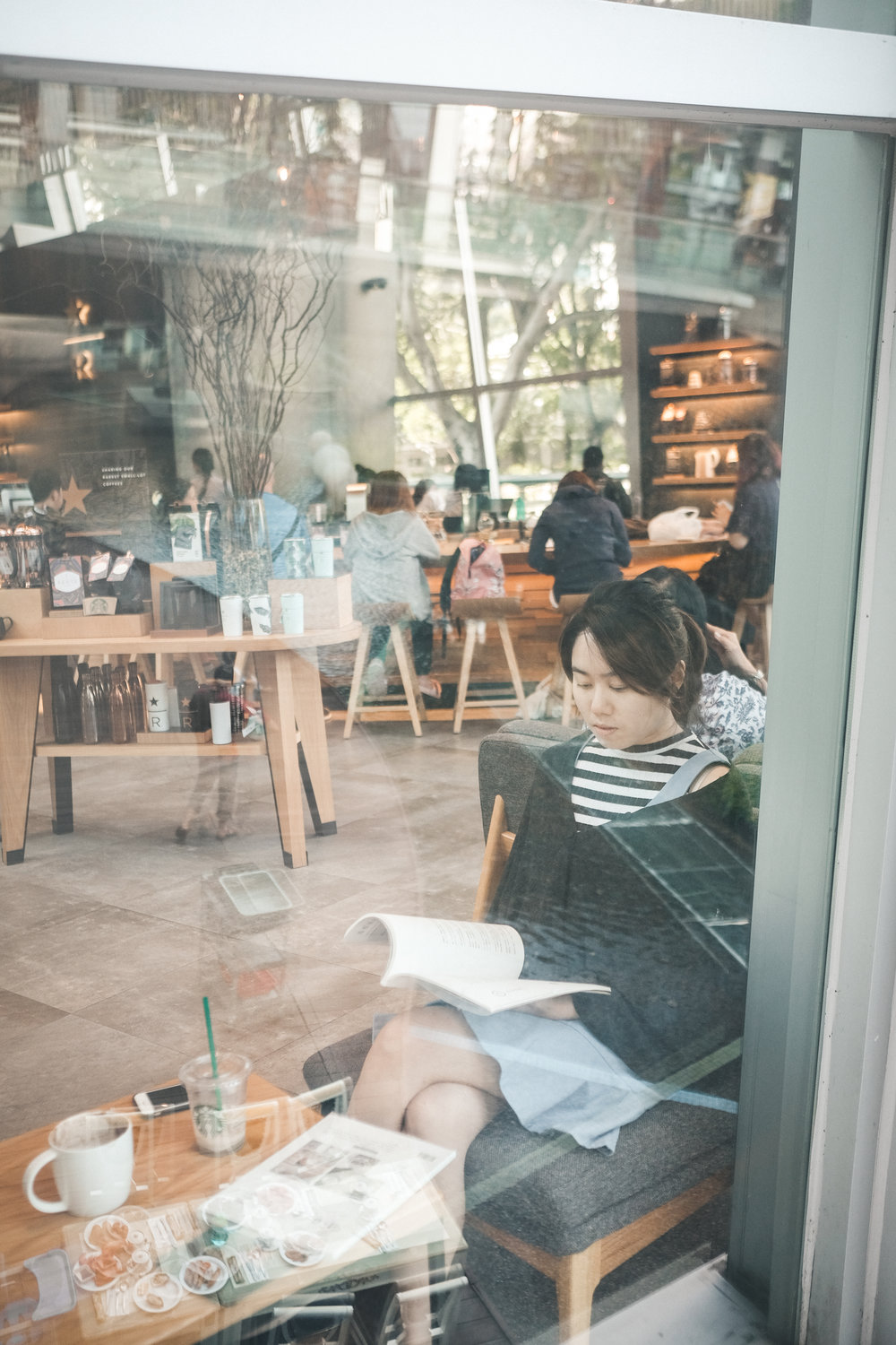 united square-starbucks-2
