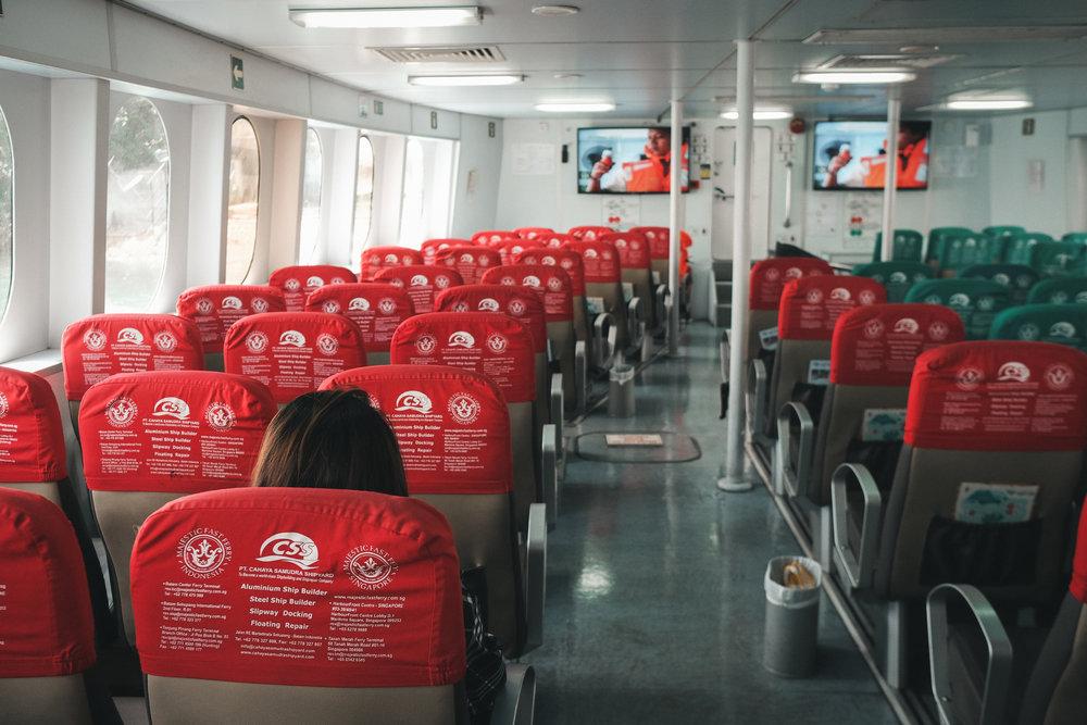 majestic-ferry-batam-1