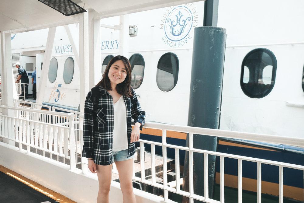 majestic-ferry-batam-2