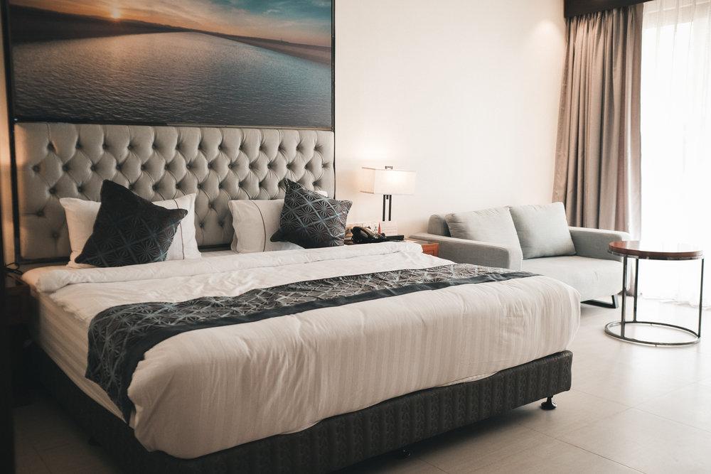 sijori-resort-room-1