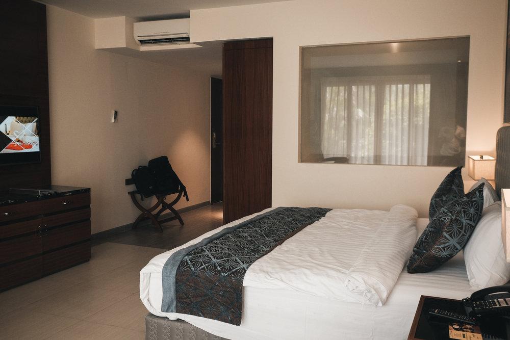 sijori-resort-room-2