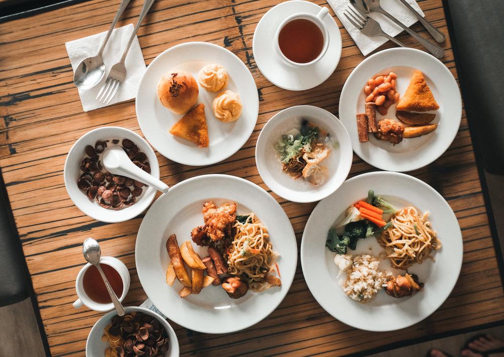 sijori-resort-breakfast-2