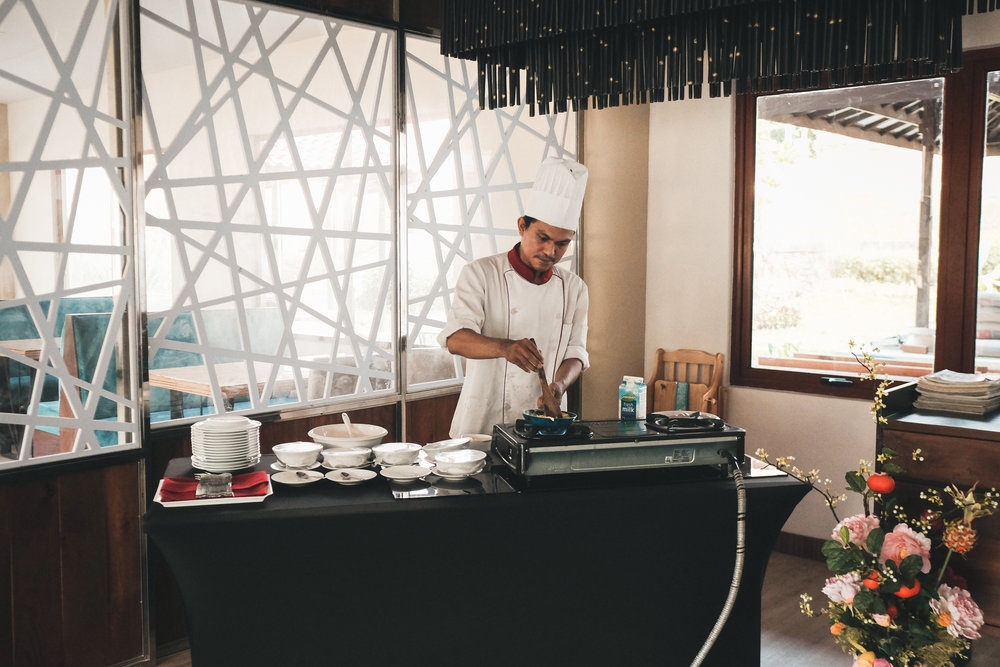 sijori-resort-breakfast-3