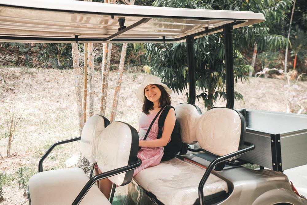 sijori-resort-bungalow-buggy-1