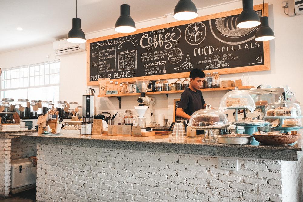 batam-anchor-cafe-1