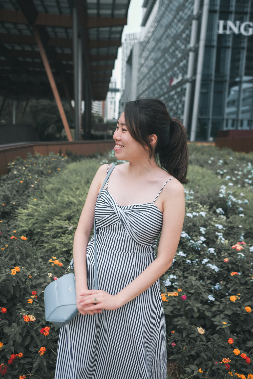 tanjong-pagar-3