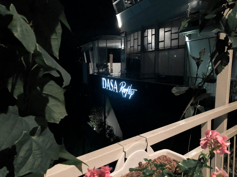 dasa-rooftop-1