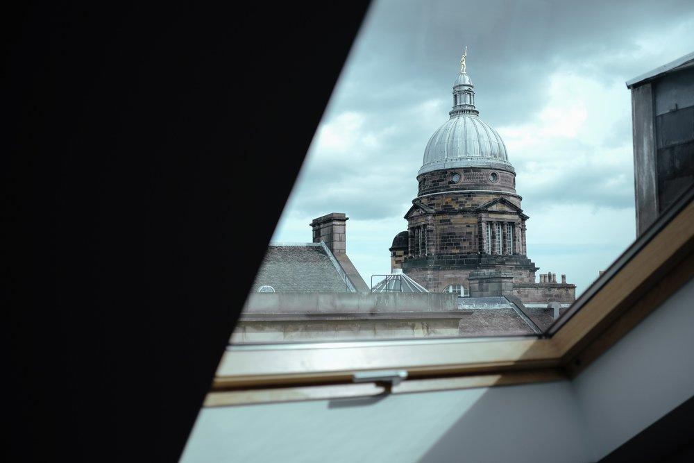EdinburghBnB2