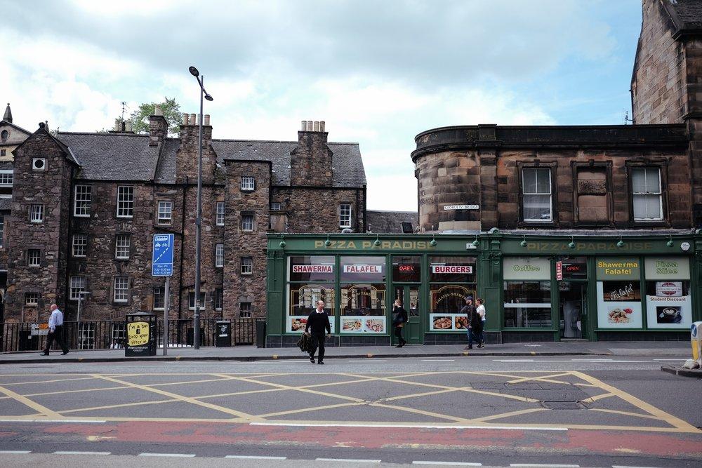 Edinburgh_Street_1