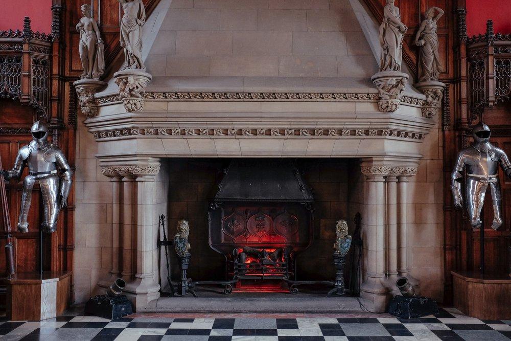 Edinburgh_Castle_6