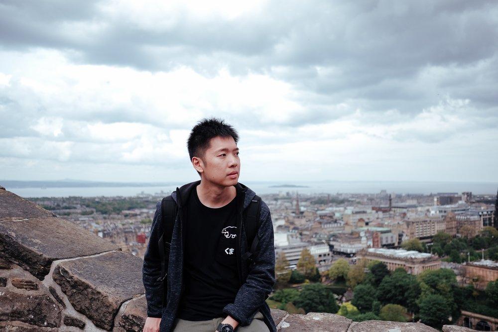 Edinburgh_Castle_11