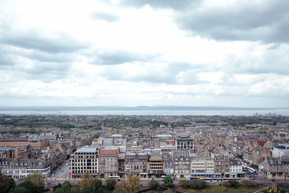 Edinburgh_Castle_12