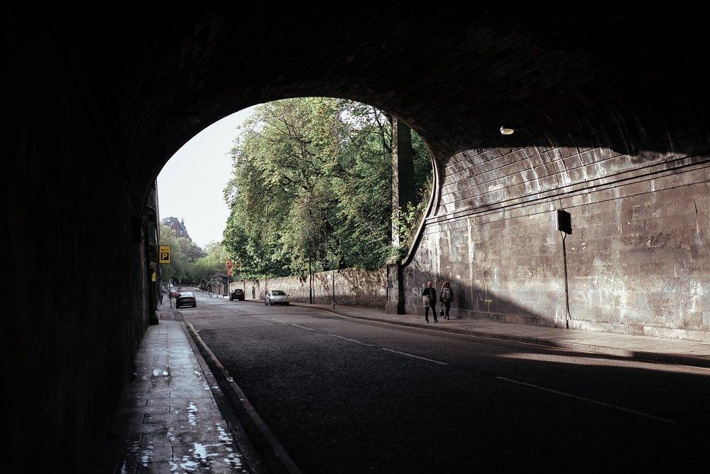 EdinburghDay8_1