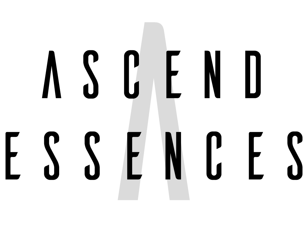 Ascend Essences | Spagyric Tinctures, Crystal Essences, Herbal Essences, and Flower Essences | Asheville, NC.