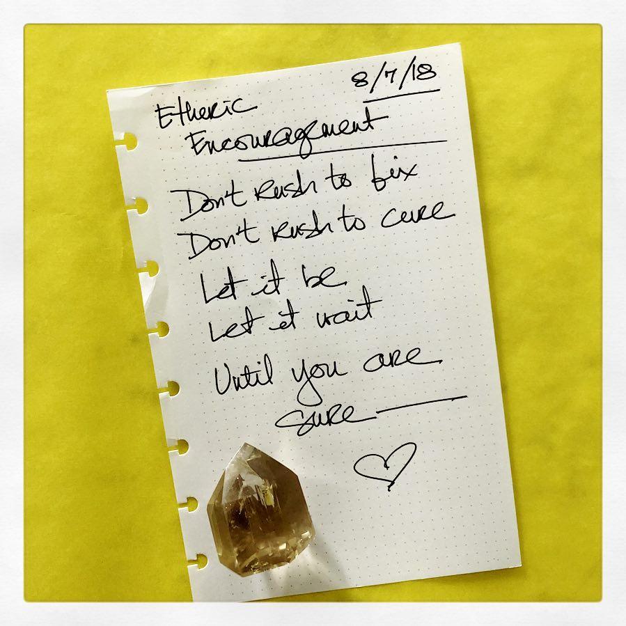 Etheric Encouragement 8.7.18.jpg