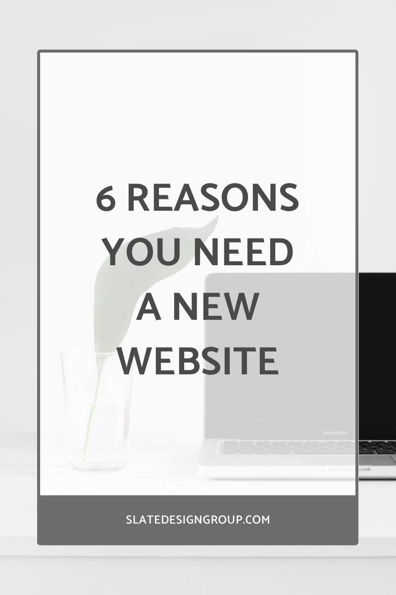 6-REASONS-WEBSITE.jpg
