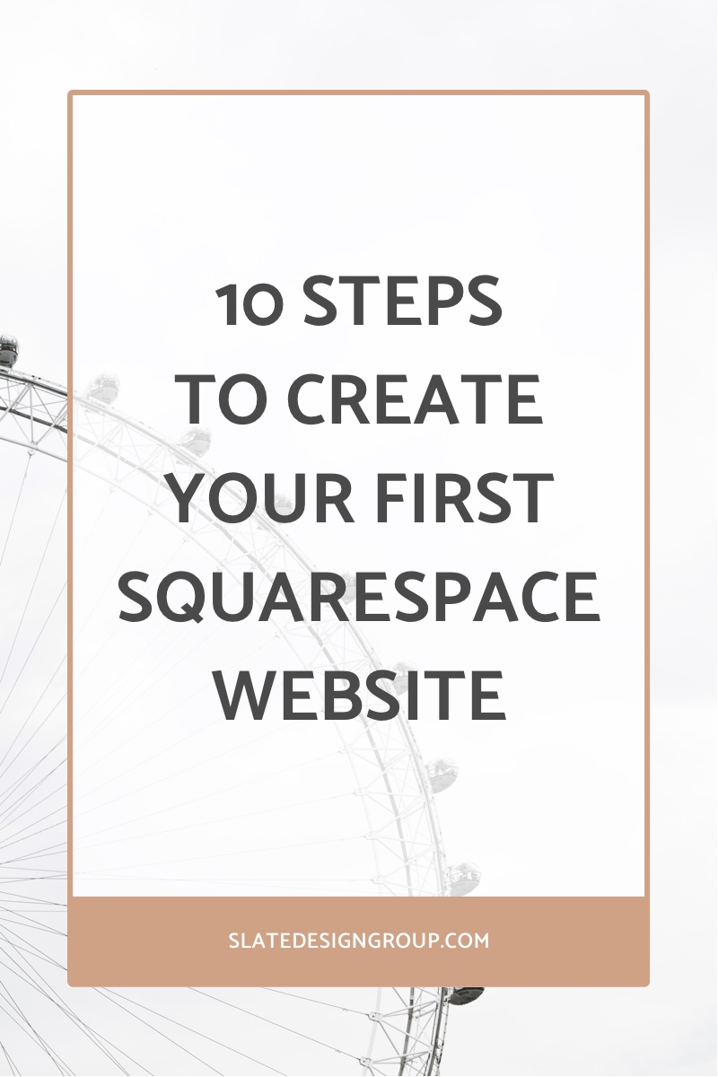 Squarespace-Website-10-STEPS.jpg