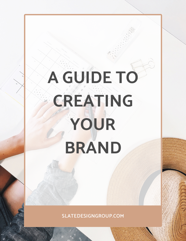 guide-to-creating-your-brand.png