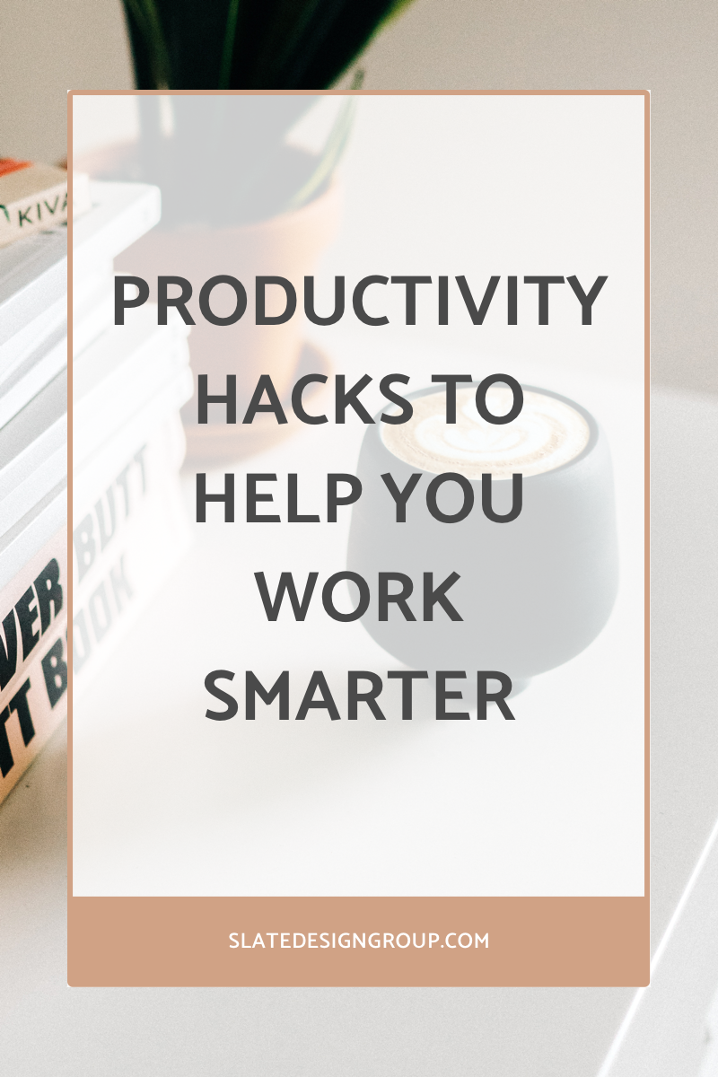 Productivity-hacks.png