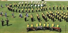 Band on Field.jpg