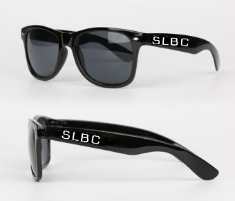 SLBC Sunglasses.jpg