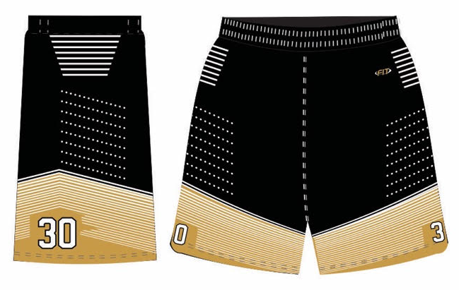 Black and Gold Shorts.png