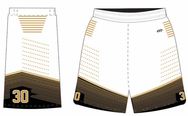 White and Gold Shorts.png
