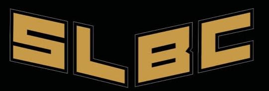 Jersey Logo.png