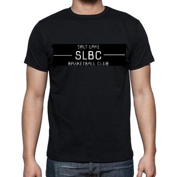 SLBC T-shirt.png