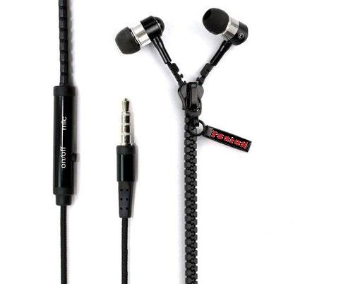 Fusion Headphones.jpg
