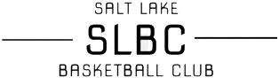 Salt Lake Basketball Club Logo.png