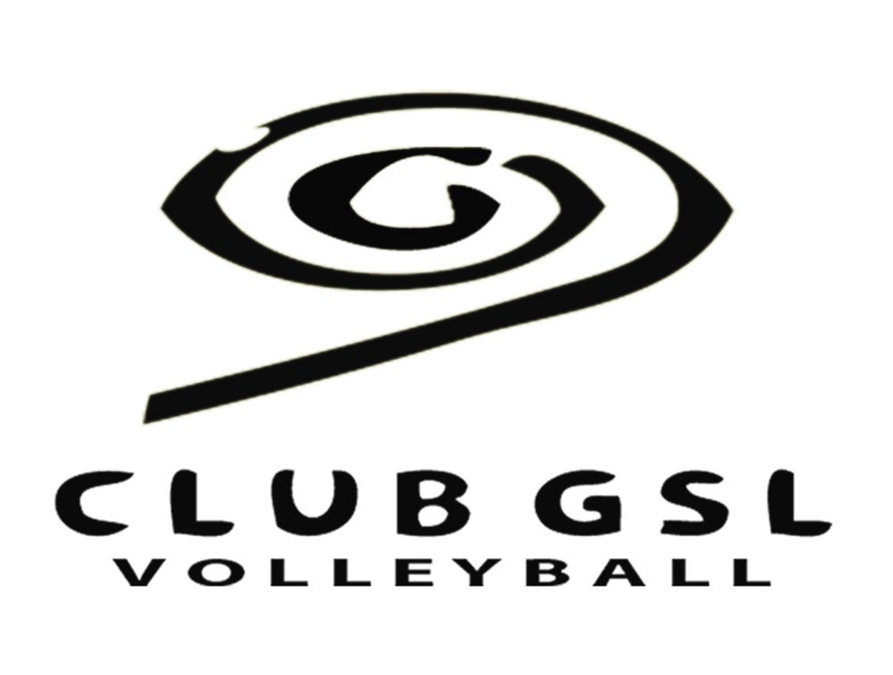 GSL Logo 2018.png
