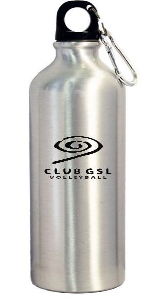 Aluminum Water Bottle.png