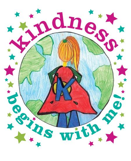 Kindness+sample+logo_modified_copy.jpg
