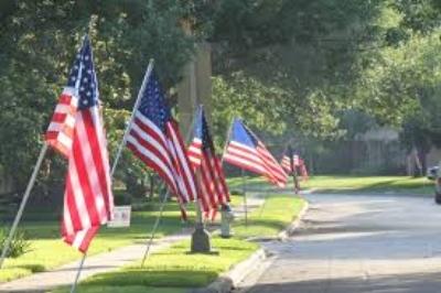 American Flag Service.jpg