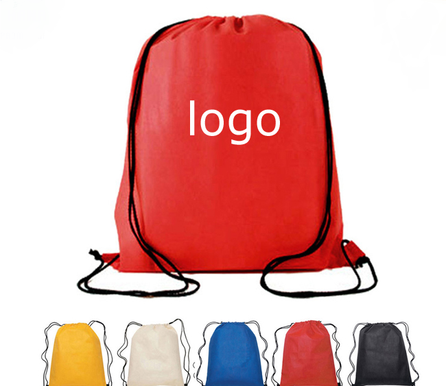 Drawstring Backpack.png