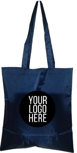 Nylon Tote Bag.png