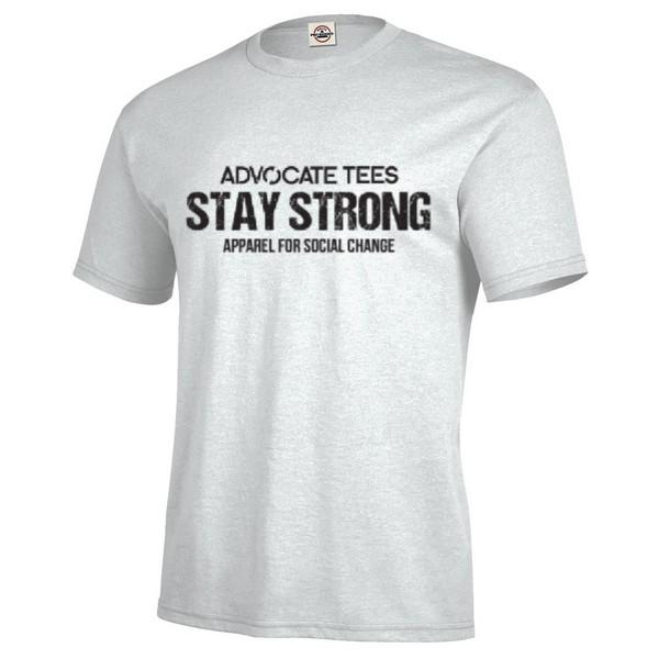 Advocate Tees tshirt.png