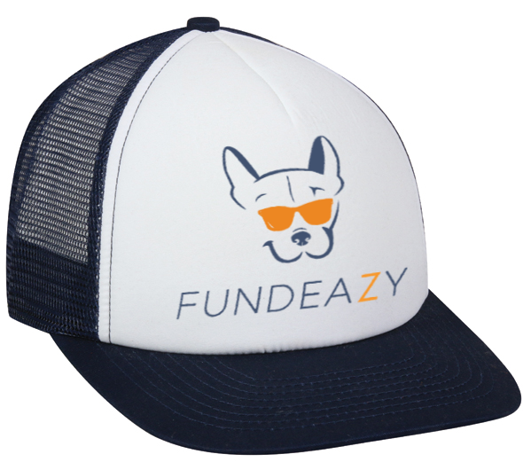 Hat Fundeazy.png