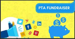 PTA Fundraiser.jpg
