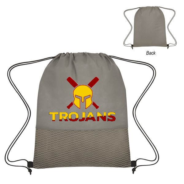 backpack dc trojans.png