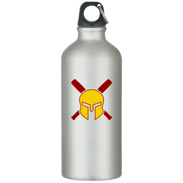 Trojans Water Bottle.png
